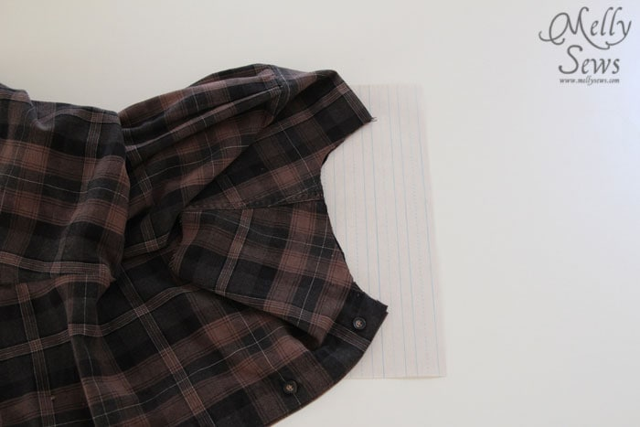 flannelrefashion09