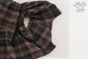 flannelrefashion12