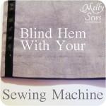 blind-hems