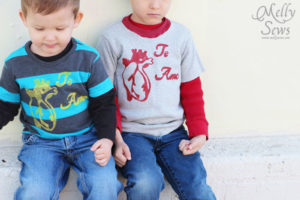 boy-valentine-shirt04