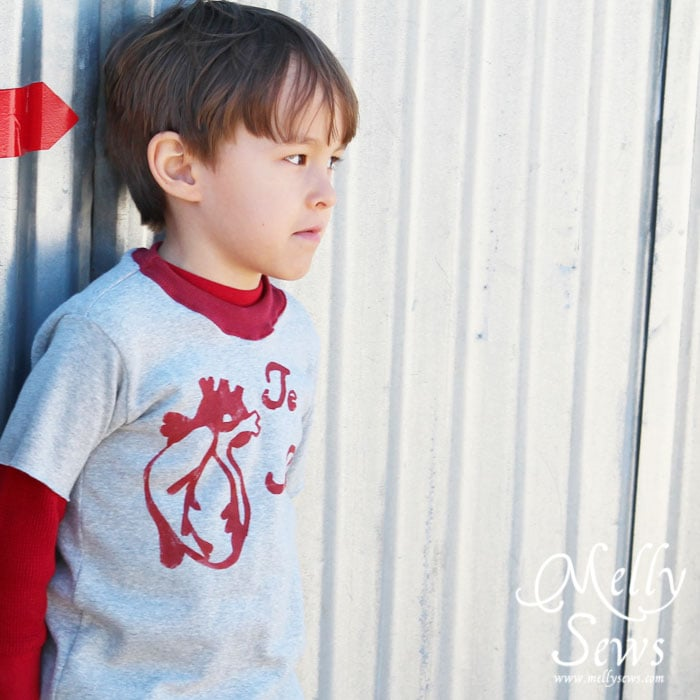 boy-valentine-shirt05