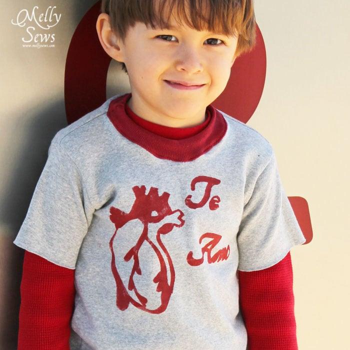 boy-valentine-shirt07