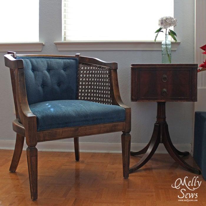 livingroomafter01