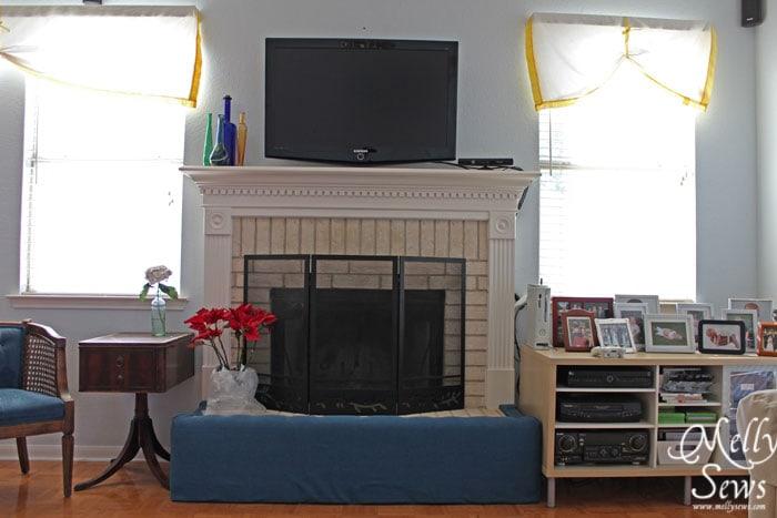 livingroomafter02