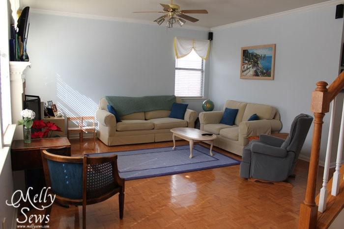 livingroomafter03