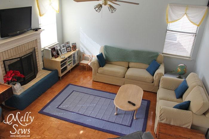 livingroomafter04