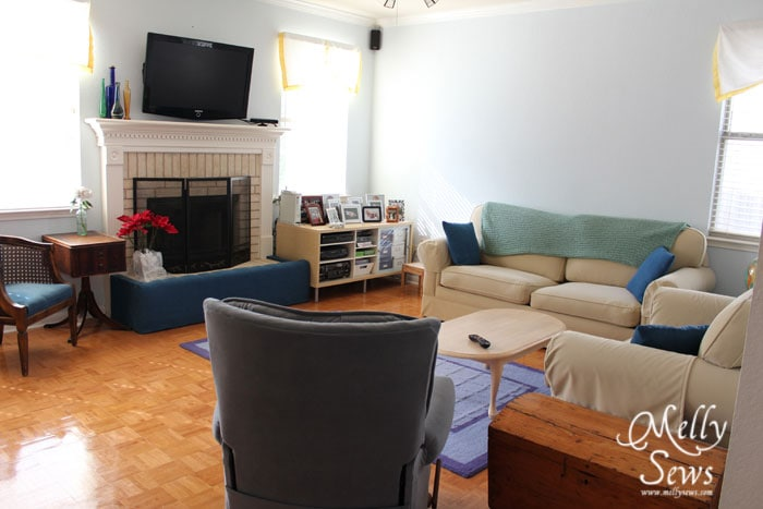 livingroomafter05