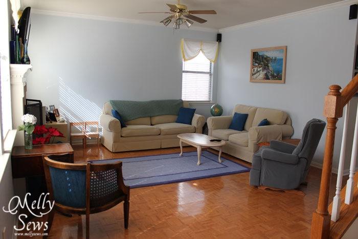 livingroomafter06