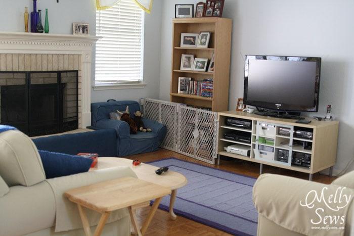 livingroombefore01
