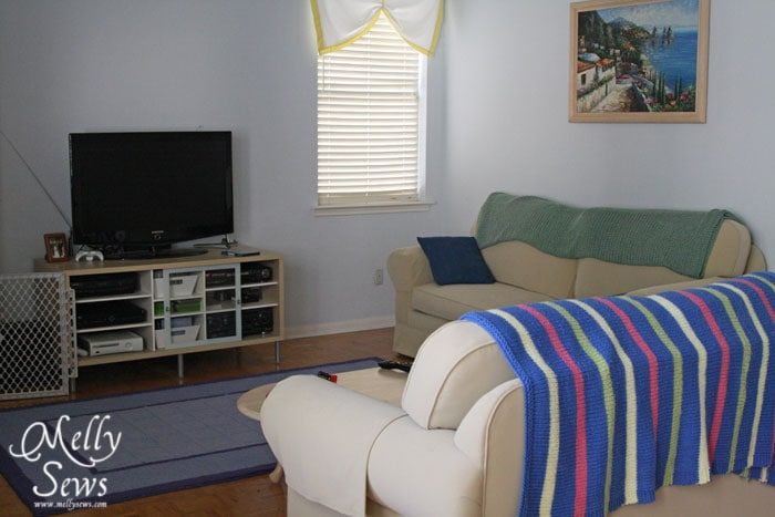livingroombefore02