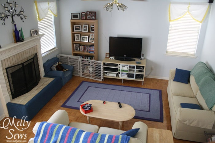 livingroombefore03