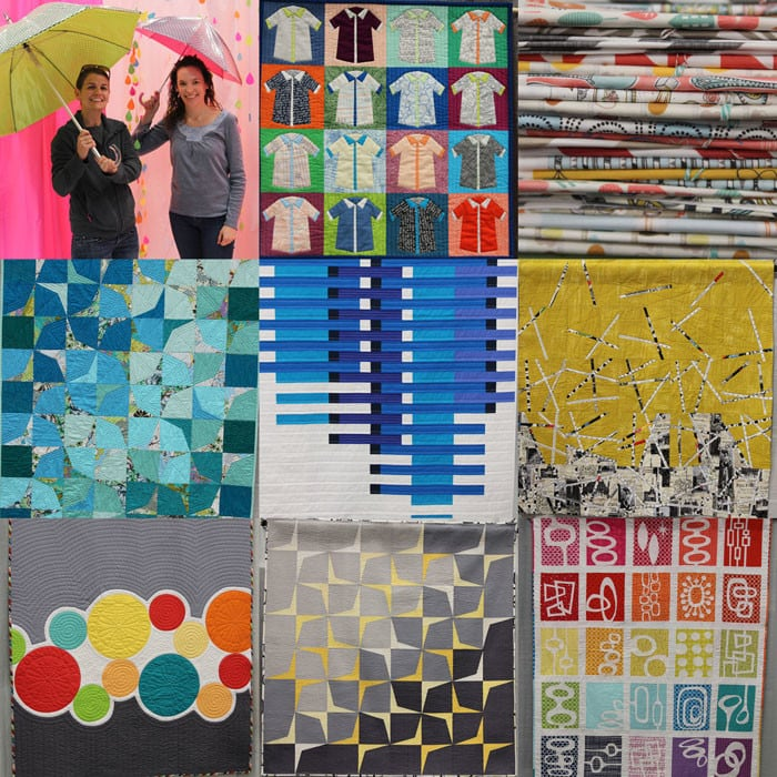 quiltconcollage