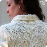 Starsky Sweater