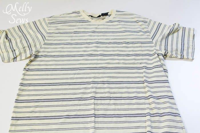Thrift Store T-shirt