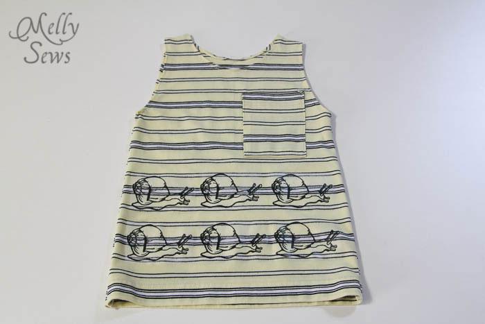 snail knock off t-shirt