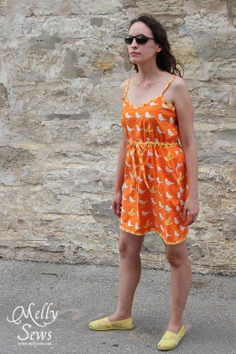 summer-bias-dress2