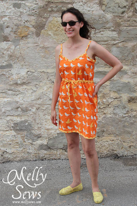 summer-bias-dress3