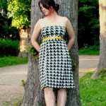 Date Night dress by Boy Oh Boy Oh Boy for Melly Sews (30) Days of Sundresses