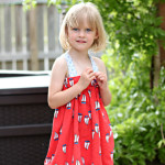 Sailboat Bubble sundress tutorial by Alida Makes for Melly Sews (30) Days of Sundresses