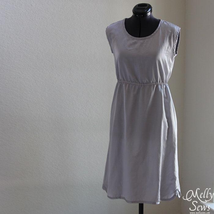 radiance-dress-6
