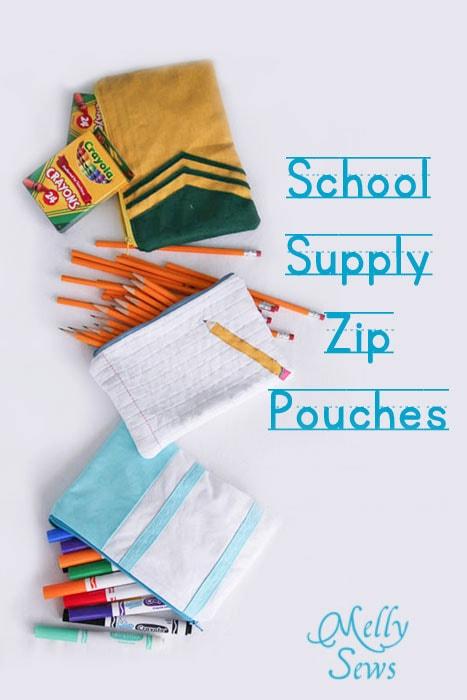 school-zip-pouches-title