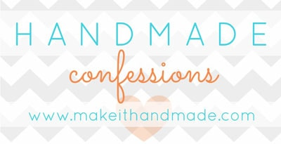 Handmade-Confessions-Button-cropped