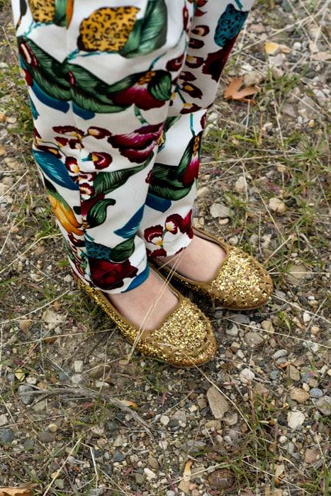 Holly-Trousers_DSC_4238
