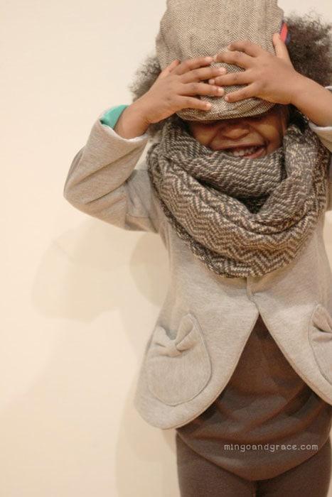 mg-infinity-scarf-9
