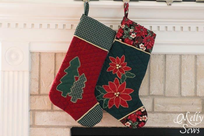 appliqued-stockings-3