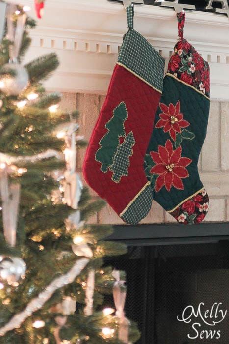 appliqued-stockings-5