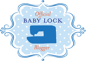300_BL_BlogBadge-03
