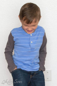 https://mellysews.com/2014/01/handmade-boy-style-polo-shirt-upcycle.html
