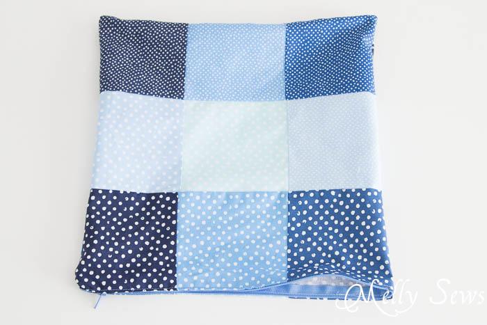 zipper-pillow-12