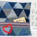 Sew in Tune – Make it Handmade
