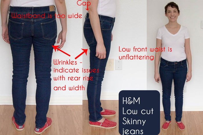 jeansfit1