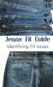 jeansfitguide