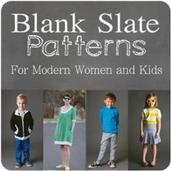 BlankSlate250x250bsp