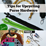 pursehardware