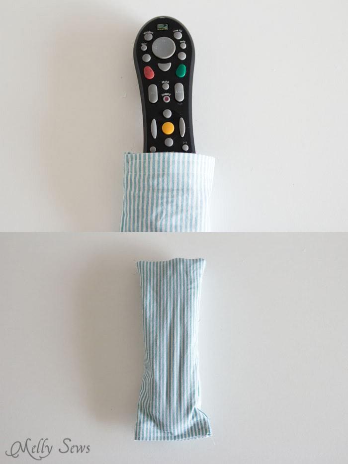 remote-cover-1