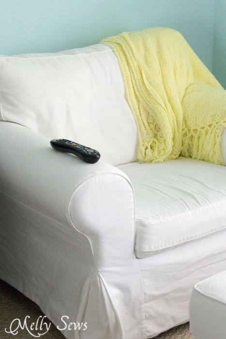 remote-cover-6