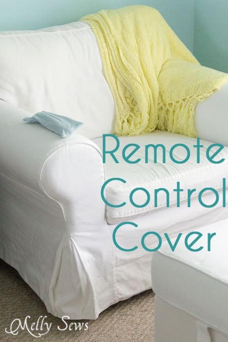 remote-cover-7
