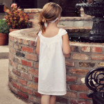 Here-Comes-The-Sundress-Tutorial