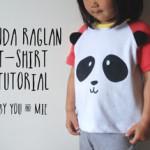 panda-raglan-tutorial