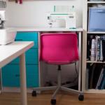 Sewing corner - mellysews.com