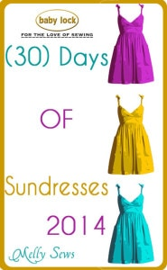 sundressgraphic-1