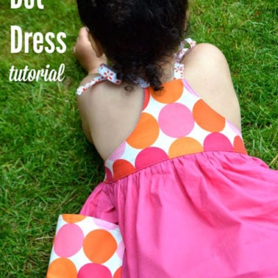 (30) Days of Sundresses with Elegance and Elephants