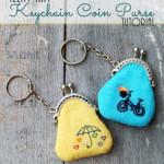 Tiny-Keychain-Coin-Purse-Tutorial-734x900