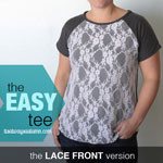 easy-tee-lace-front-anthropologie-knockoff-12