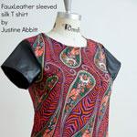 leatherrsleevedtshirt-682x1024