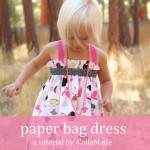 paper-bag-header